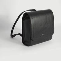 Mercy Backpack in Black