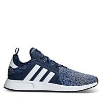 Men's X PLR Sneaker in Blue