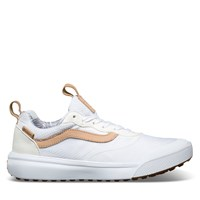 Women's Ultra Range Rapidweld Sneakers in White