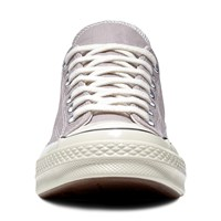 Women's Chuck Taylor All Star 70 Low Top Sneakers in Grey