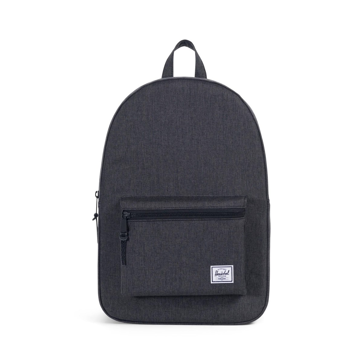 Settlement Backpack in Black. Previous. default view · ALT1 · ALT2 c5620ff713ceb