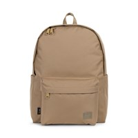 Berg Backpack in Beige