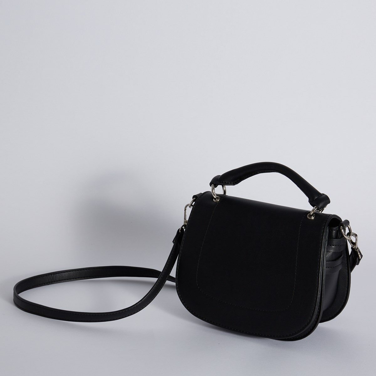1219f28636224 Women s Jen Crossbody Bag in Black. Previous. default view ...