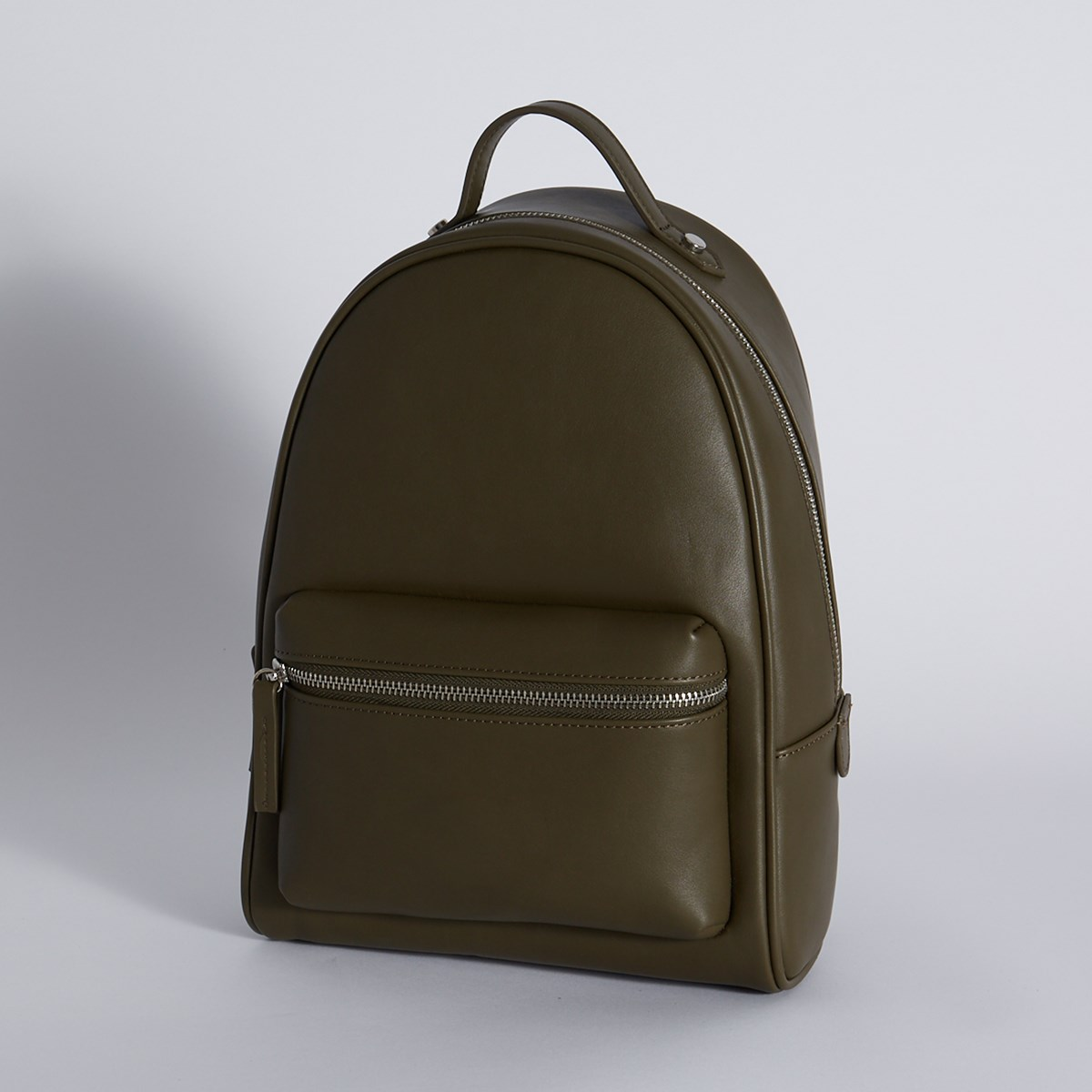 Women s Talia Backpack in Khaki. Previous. default view ... 953a5be957