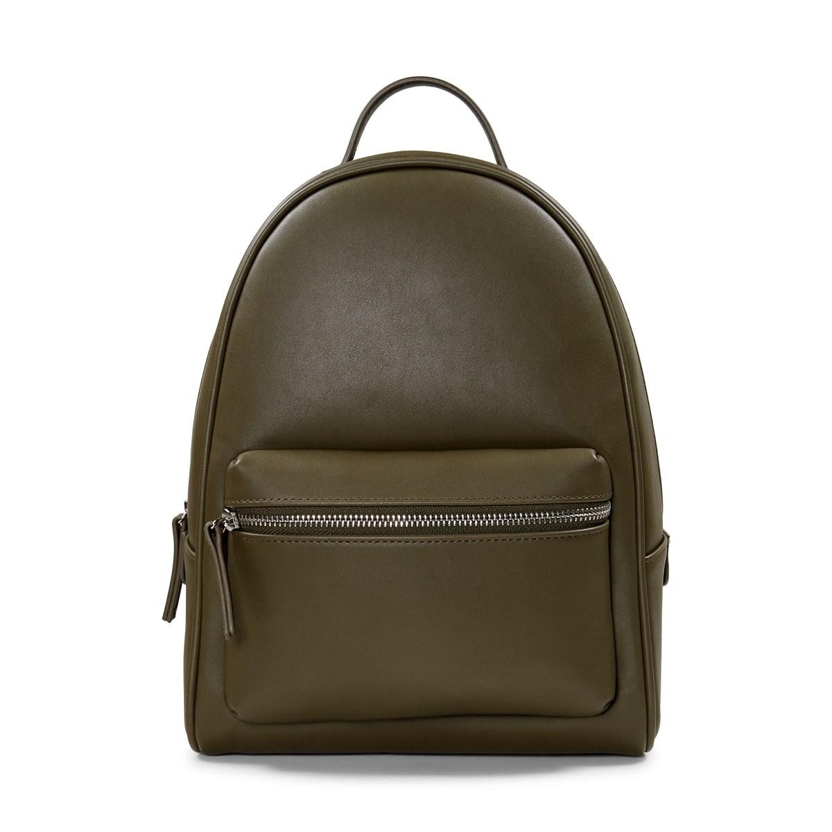 Women s Talia Backpack in Khaki. Previous. default view · ALT1 · ALT2 ... 8c46025670