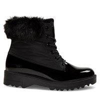 Women's Gatineau Boots in Black