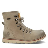 Men's Aldershot Boots in Grey