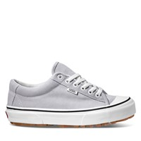 Women's Style 29 Sneakers in Light Grey