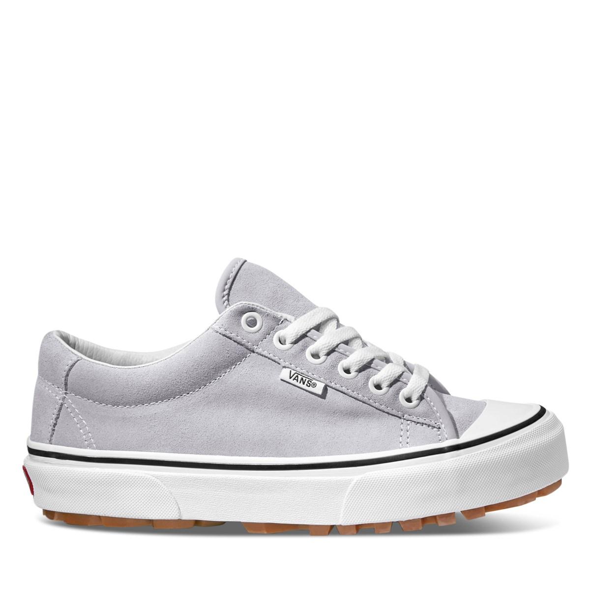 Women's Style 29 Sneakers in Light Grey