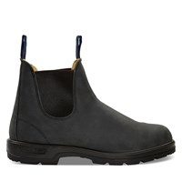 1478 Winter Boots in Black