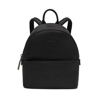July Mini Backpack in Black