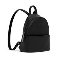 July Mini Backpack in Black