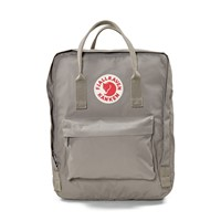 Kanken Backpack in Grey