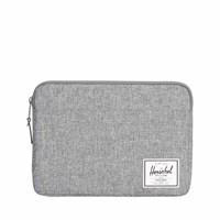 Pochette pour portable Anchor grise
