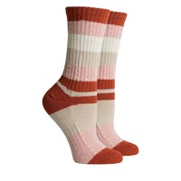 Women's Thrills Socks