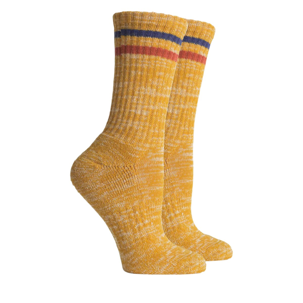 Women's Nokia Socks