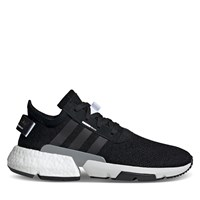 Men's POD-S3.1 Sneaker in Reflective Silver