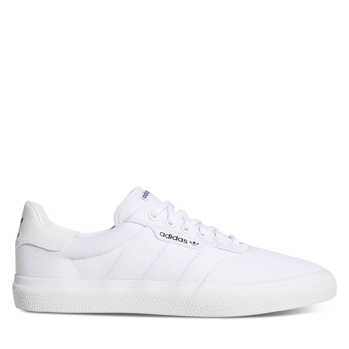 Men s 3MC Vulc Sneakers in White. Previous. default view ... 03b5aca98