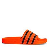 8437664fd7da Men s Adilette Slide Sandal in Orange