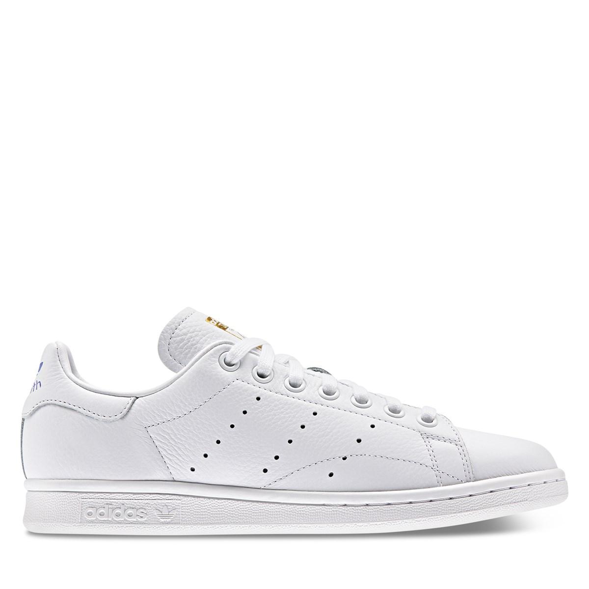 Women's Stan Smith W Sneakers in White