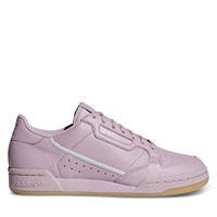Women's Continental 80 Sneakers in Purple