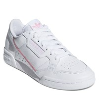 Women's Continental 80 Sneakers in Pink