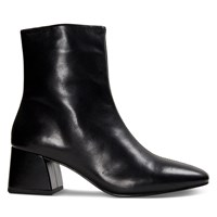 Women's Alice Ankle Boot in Black