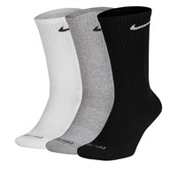 3 paires de chaussettes Everyday Plus