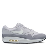 Men's Air Max 1 Sneaker in Grey