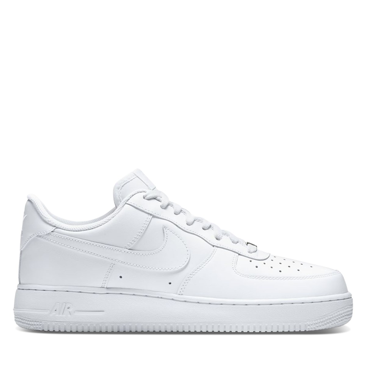 Men's Air Force 1 '07 Sneakers in White