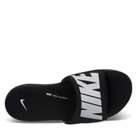 Men's Ultra Comfort 3 Slides in Black