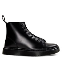 Talib Boot in Black