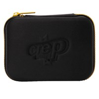 Crep Protect Travel Pack