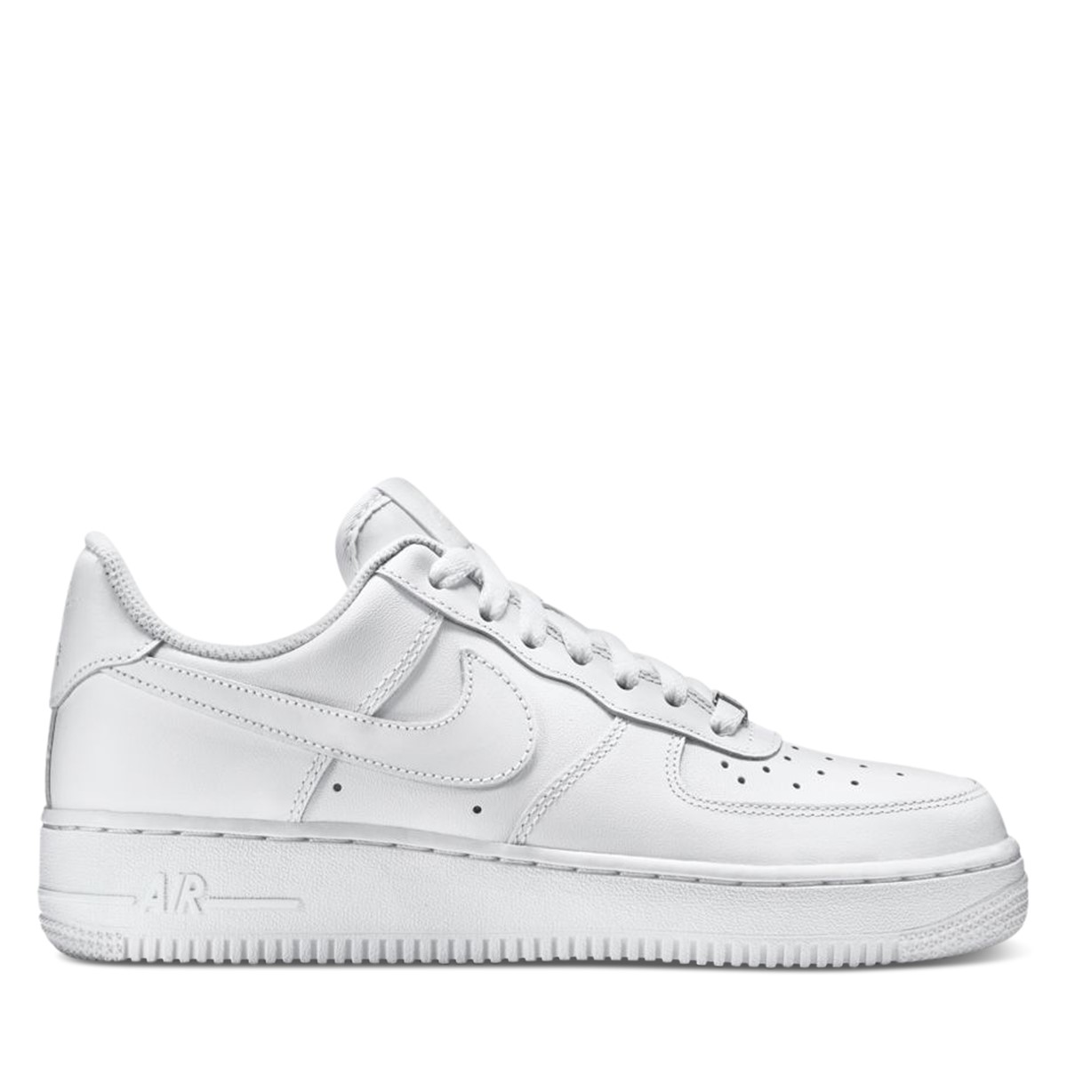 Women's Air Force 1 '07 Sneakers in White
