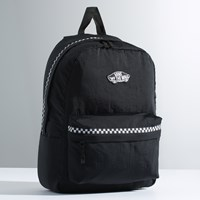 Expedition Backpack in Black