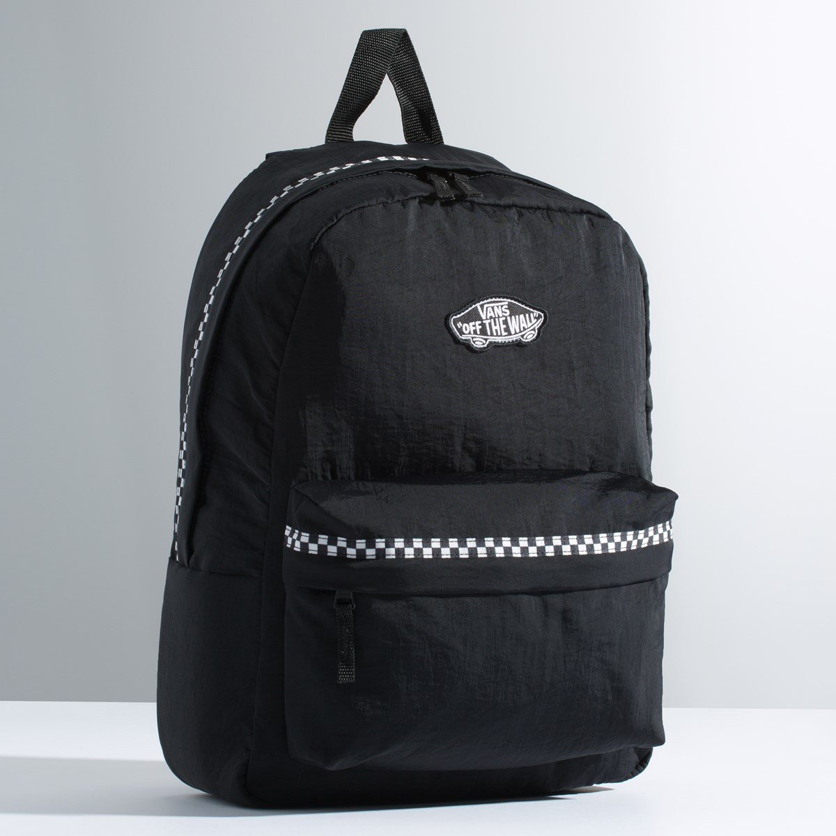 3530dd10ac1 Expedition Backpack in Black