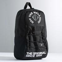 Snag Backpack in Black