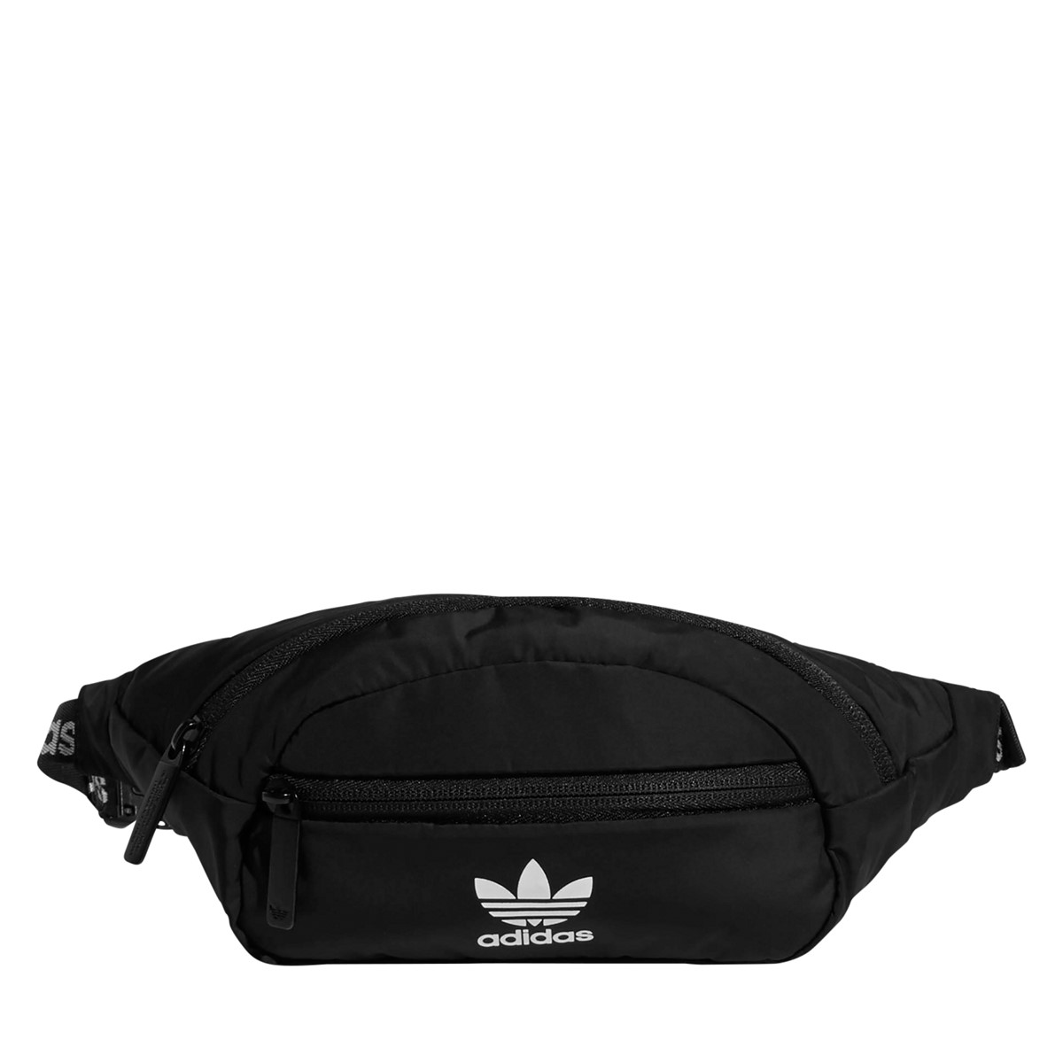 Originals National Waist Pack in Black