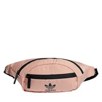 Originals National Waist Pack in Pink