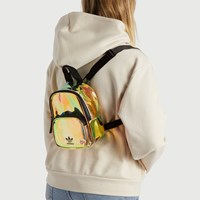 Originals Mini Iridescent Backpack