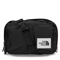 Kanga Fanny Pack in Black