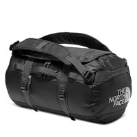 Base Camp XS Duffle Bag in Black