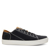 Men's Adventure 2.0 Sneaker in Black
