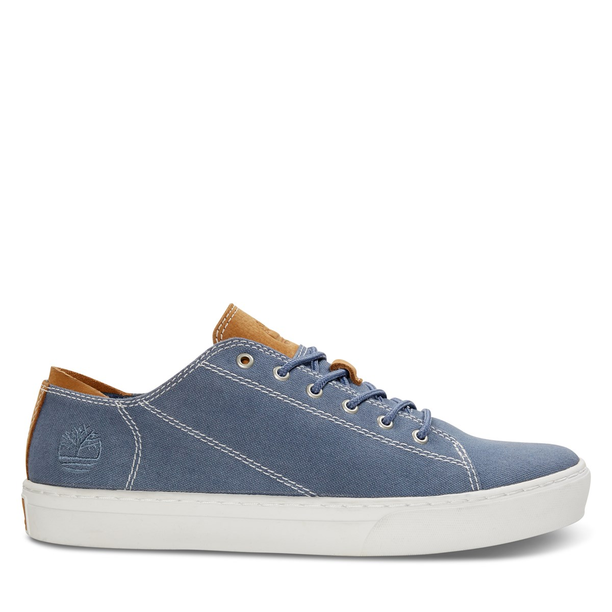 Men's Adventure 2.0 Sneaker in Blue