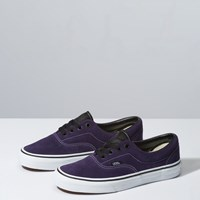 Women's ERA Sneakers in Purple