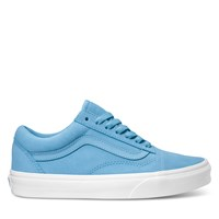 Women's Old Skool Sneakers in Blue