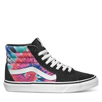 Women's Tie Dye SK8-HI Sneaker