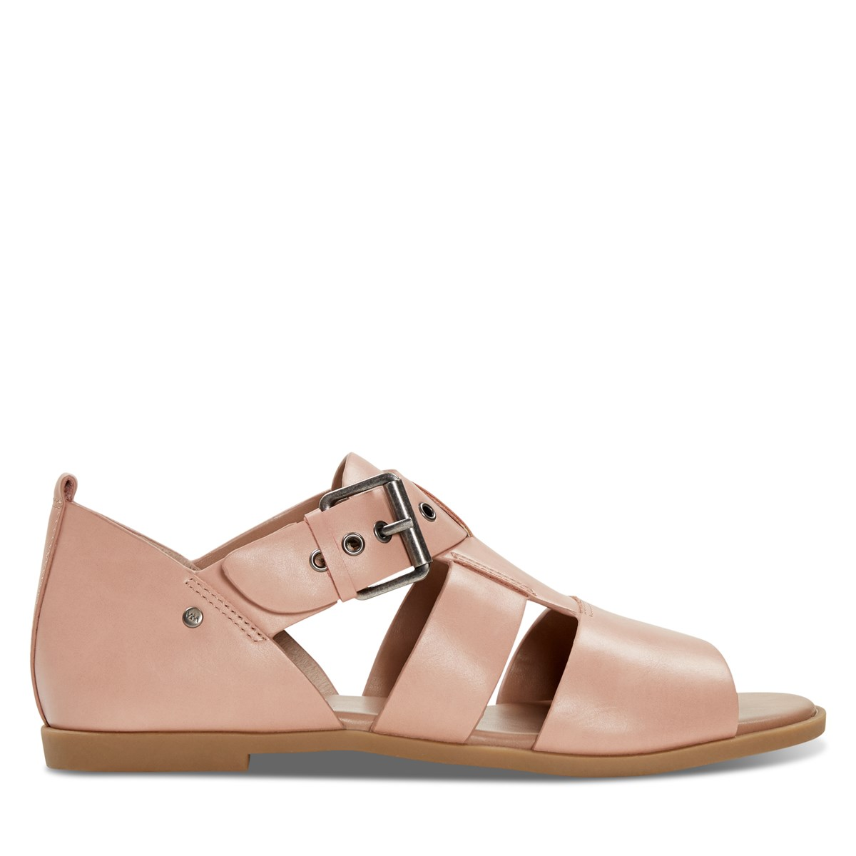 Women's Eboni Sandals in Pink