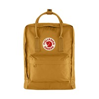 Kanken Backpack in Acorn