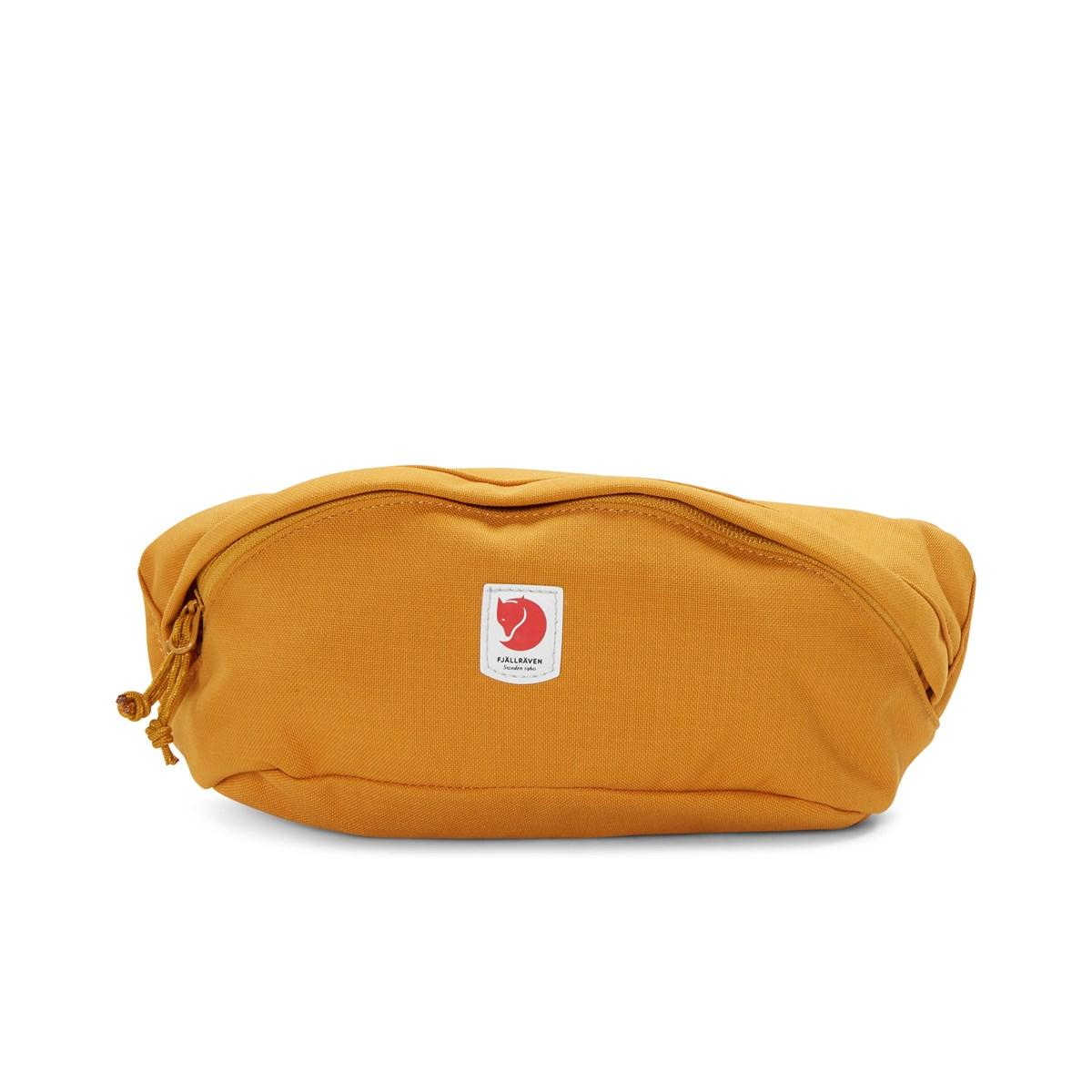 Ulvo Hip Pack in Gold